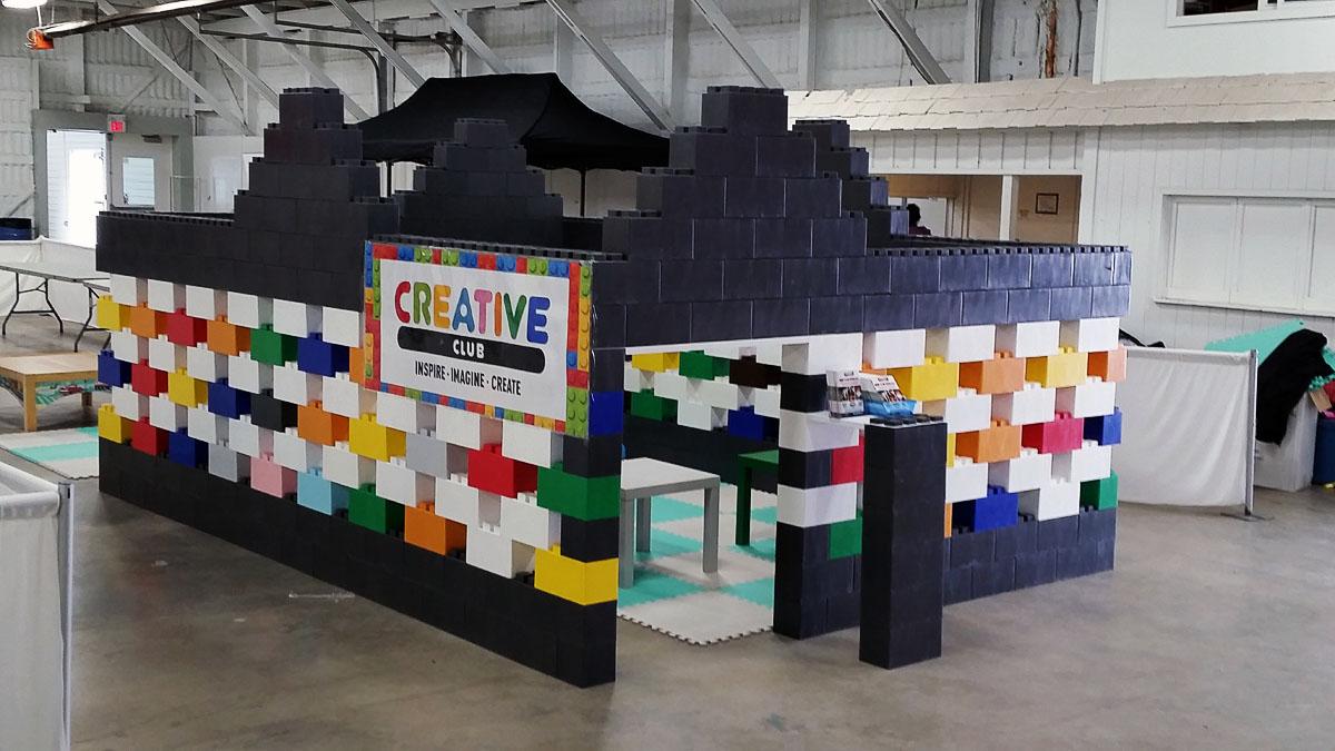Everblocks® - New to Canada! | Creative Club Global